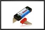 ADP 9040 : Powerbox Mag Sensor - Jets radio-commandés - Aviation Design