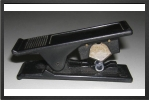 CP TB : Coupe Tube : Indispensable Pour Une Coupe Précise Et Sans Fuite - Jets radio-commandés - Aviation Design