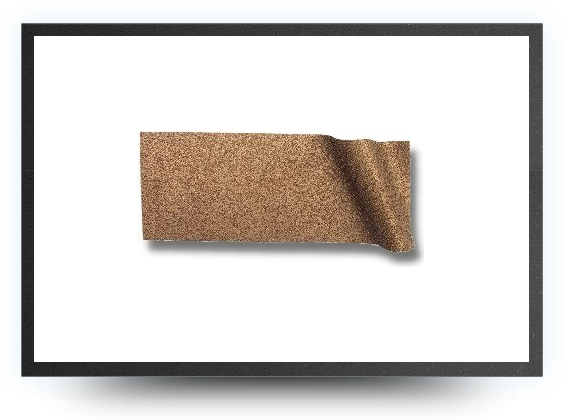Jets - Bande de ponÇage flexible 280mm x 51mm pouvant Être pliÉe et coupÉe sous toutes les formes.<br />fixation par colle contact ou adhÉsif double face<b - Bande de ponÇage flexible 280mm x 51mm pouvant Être pliÉe et coupÉe sous toutes les formes.<br />fixation par colle contact ou adhÉsif double face<b - Aviation Design