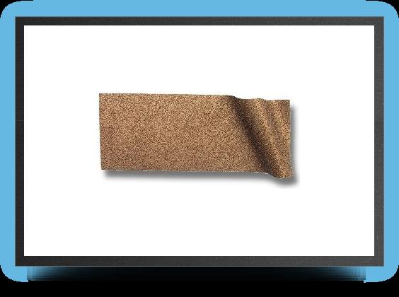Jets - Bande de ponÇage flexible 280mm x 51mm pouvant Être pliÉe et coupÉe sous toutes les formes.<br />fixation par colle contact ou adhÉsif double face.< - Bande de ponÇage flexible 280mm x 51mm pouvant Être pliÉe et coupÉe sous toutes les formes.<br />fixation par colle contact ou adhÉsif double face.< - Aviation Design