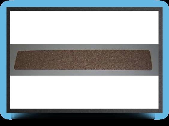 Jets - Lime plate longueur 38mm x 230mm<br />grains fins - Lime plate longueur 38mm x 230mm<br />grains fins - Aviation Design
