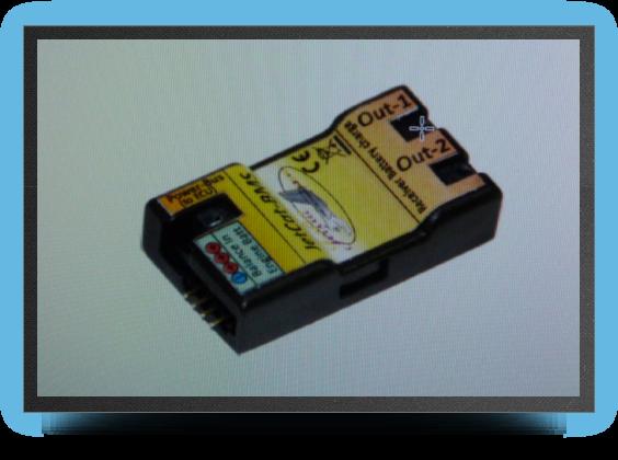 Jets - Systeme recharge batterie pour p180nx, p220rxi - Systeme recharge batterie pour p180nx, p220rxi - Aviation Design
