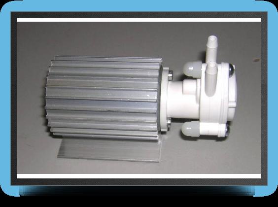 Jets - Pompe de remplissage haut débit, kérosène, 12 V pour durite Tygon - Pompe de remplissage haut débit, kérosène, 12 V pour durite Tygon - Aviation Design
