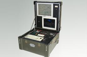Station sol de pilotage UAV - UAV - Aviation Design