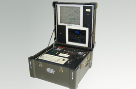 UAV ground station - UAV - Aviation Design